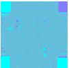 PETA logo